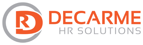 Decarme HR Solutions