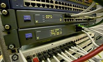 Medewerker ICT - Decarme HR Solutions