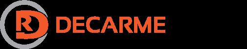 Decarme Groep | Uitzenden en Detacheren, Werven en Selecteren